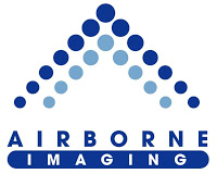 LiDAR Provider Airborne Imaging Partners With FBS