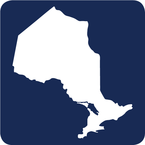 Ontario Base Maps Ontario Base Maps | First Base Solutions Inc.