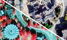Satellite-Imagery-Sample