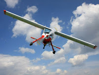 Cost-Effective Aerial Imaging